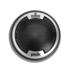 DB 1001 POLK AUDIO